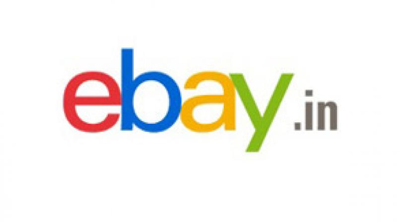 Fraudsters' setup call centers to call eBay customers.