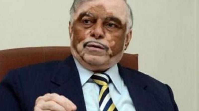 Governor P. Sadasivam