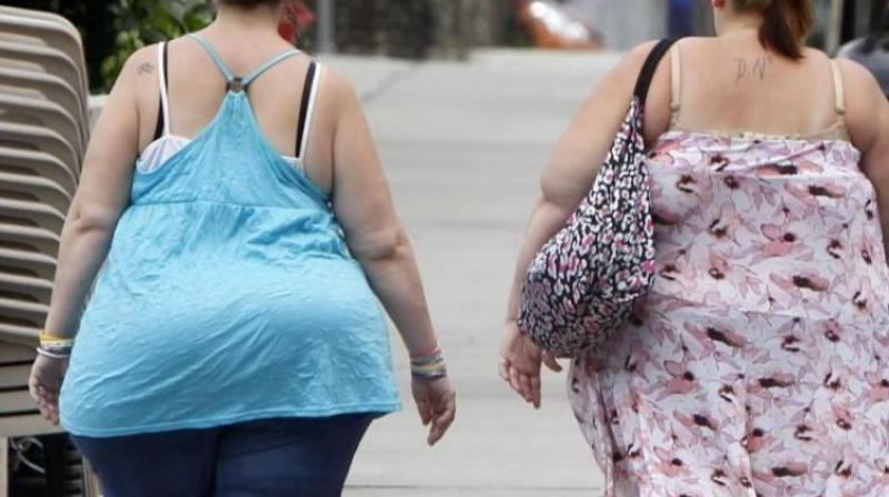 Government must build on the lessons of smoking prevention to reduce the number of weight-related cancers.  (Photo: AP)