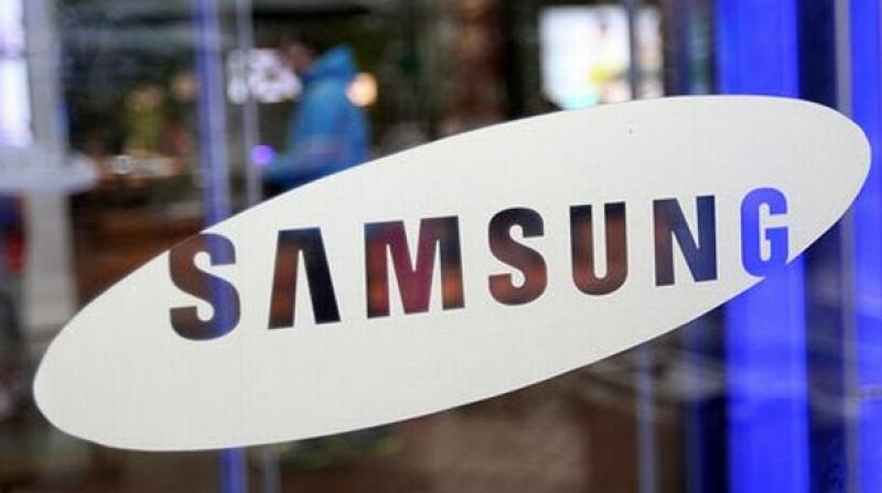 The new service augments Samsung's existing Samsung Pay payments platform.
