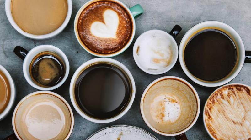 The scientists now hope caffeine and EHT could be combined into a drug to help treat Parkinson's and DLB in humans, which are both incurable. (Photo: Pexels)