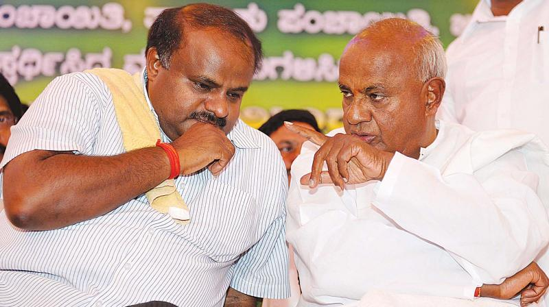 karnataka-news-national-news-congress-bjp-jds-all-