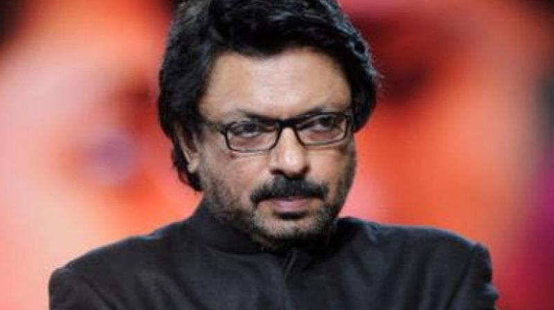 Padmavati row: Vasundhara Raje writes to Smriti, appeals to cut controversial scenes