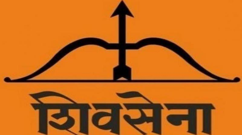 """Shiv Sena MPs have been granted seats on the Opposition benches in the Lok Sabha and the Rajya Sabha, a signal from the BJP that the erstwhile ally is """"persona non grata"""" in the NDA."""