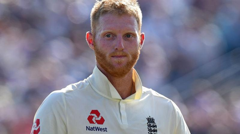 England and Australia will next lock horns in the fourth Test beginning from September 4 at Old Trafford. (Photo: AFP)