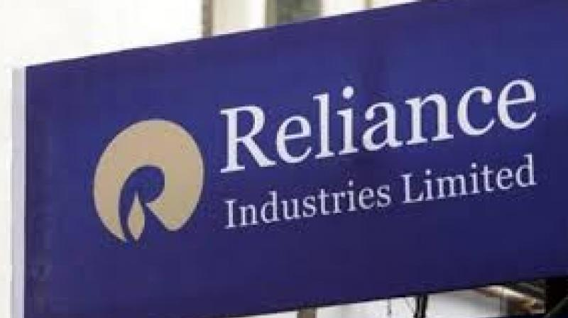 Aramco and Reliance were not available for comment outside business hours.