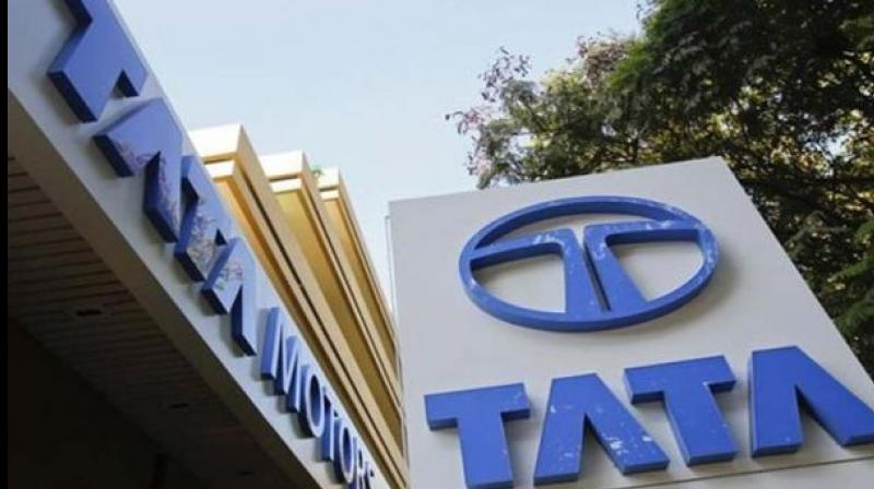 Tata Motors currently sells a range of passenger vehicles starting from the Nano to premium SUV Hexa priced between Rs 2.36 lakh and Rs 18.37 lakh.