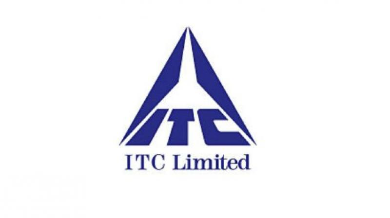 The company is also making investments in start-ups with the intention of developing new cutting edge products, ITC Chairman Sanjiv Puri