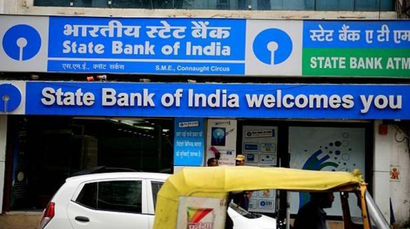 Indian Bank records 3qtr net at Rs 303.06 cr