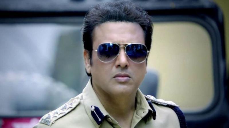 Exclusive Govindas Aa Gaya Hero Release Date Pushed