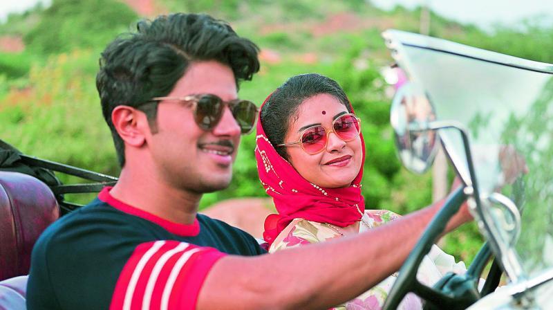 gemini-ganesan-savitri-mahanati-movie-keerthi-sure