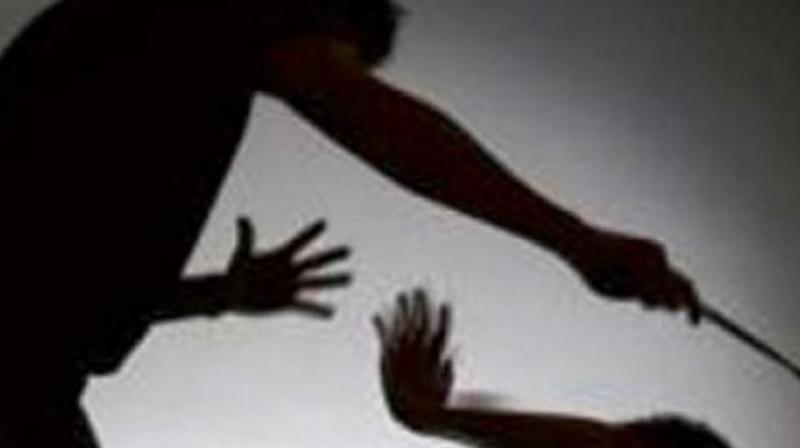 The incident took place in Khunti district and two other men were also attacked. (Representational Image)