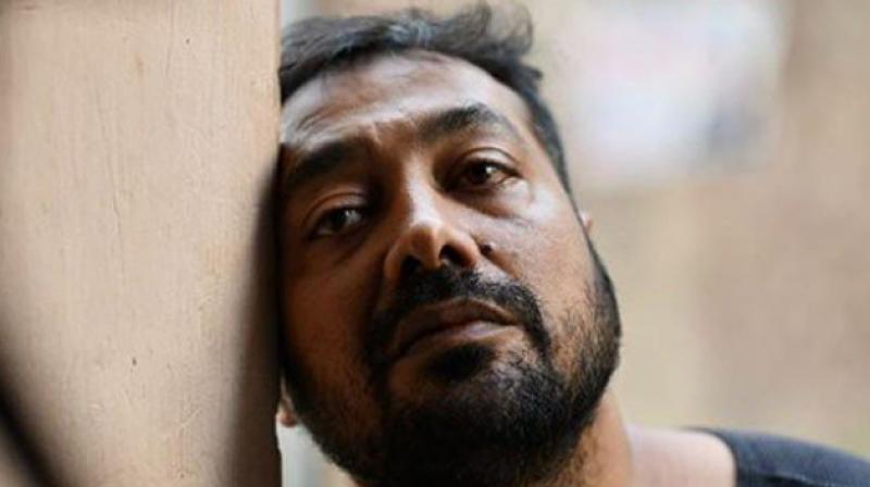 Anurag sharma wife sexual dysfunction