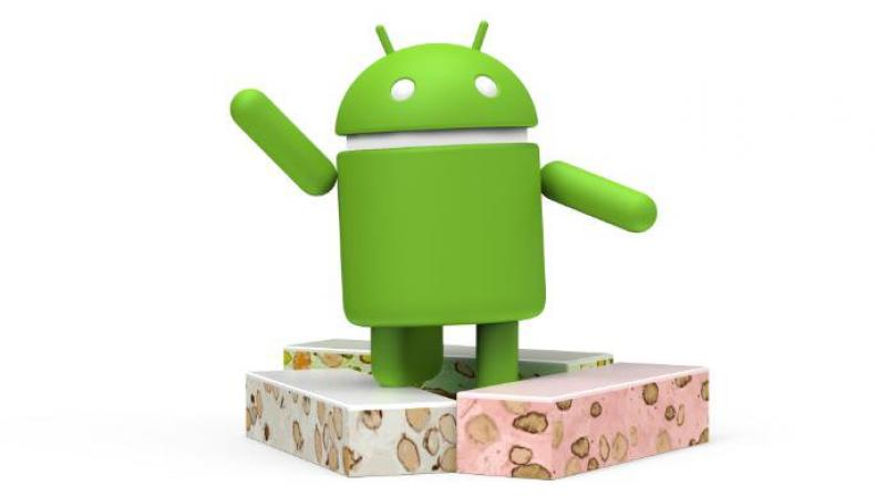 Older versions of Android have also seen a massive decrease in the number of active devices, especially the Android 4.0 Ice Cream Sandwich and Android 4.1 Jellybean.