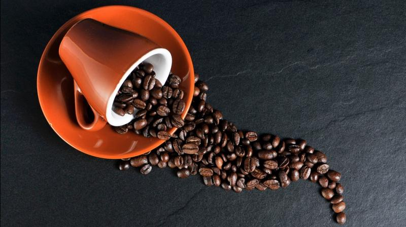 Researchers find effect on mortality appears to depend on the source of caffeine (Photo: Pixabay)