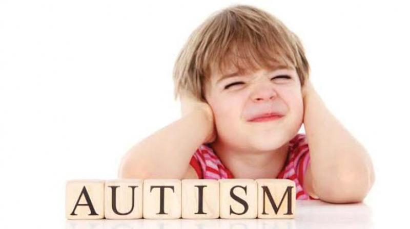 Autism Awareness Day Live Interview