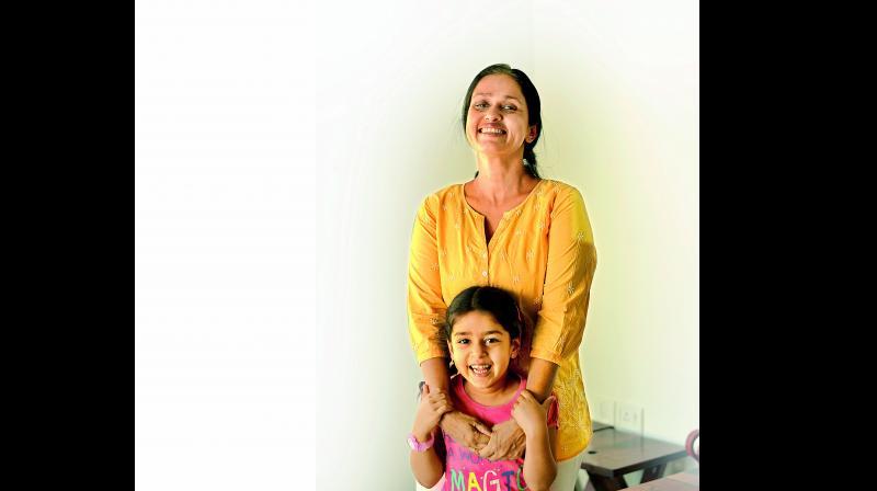Shilpi  Thard