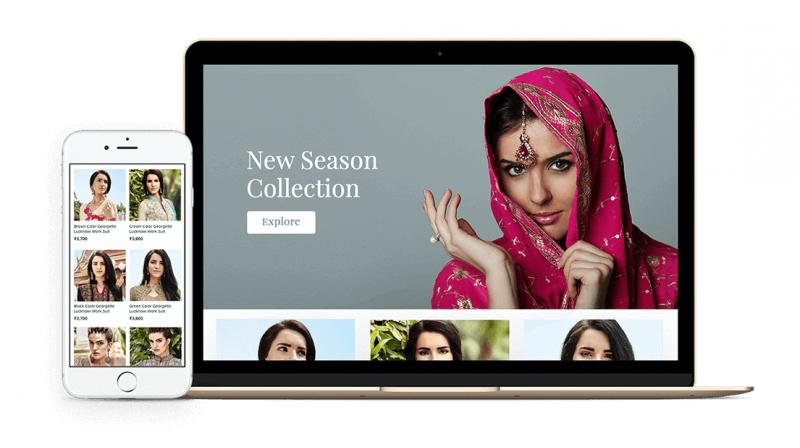 Online entrepreneurs will now have a curated platform to share their stories and better connect with the online shoppers, with the launch of Shopmatic World.
