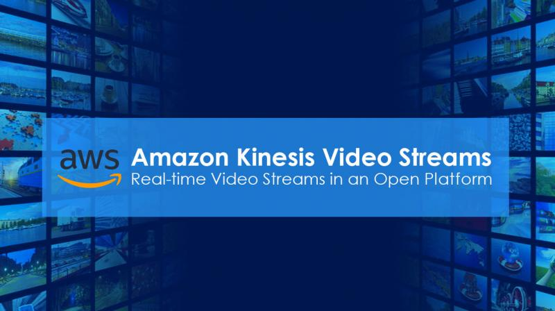 It enables VIVOTEK camera users to leverage the new AWS IoT Camera Connector Quick Start, a new solution that automates the discovery, provisioning, and connection of VIVOTEK cameras and their streaming video content to the user's Amazon Web Services account.