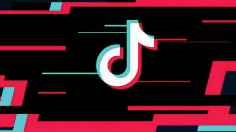 The TikTok user did not immediately respond to requests from Reuters for additional comment.