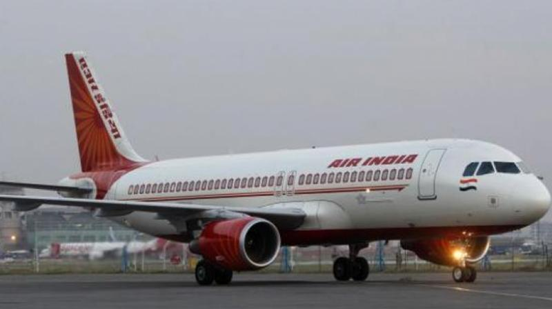 "Clad in Air India uniforms, some airline crew members danced to foot tapping numbers and posted those videos on social media. And a peeved Maharaja has warned them of disciplinary action for the ""distasteful videos""."