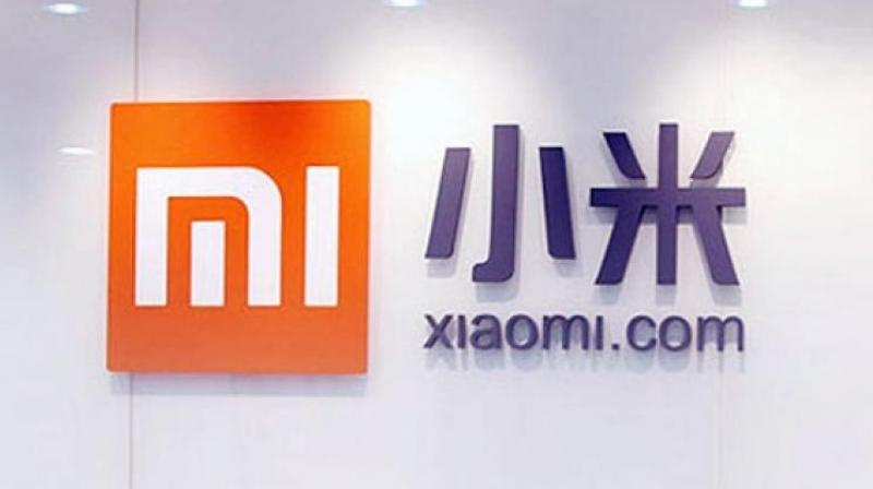 Xiaomi also said operating profit sank 38.4 percent to 3.59 billion yuan in the third quarter. Revenue rose 49.1 percent to 50.85 billion yuan.
