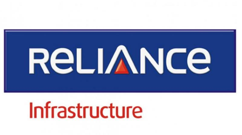 The arbitration tribunal awarded the case in favour of Reliance Infrastructure and directed DVC to pay Rs 896 crore and return the bank guarantees of Rs 354 crore within four weeks or pay additional interest, at the rate of 15 per cent per annum, for any delay in payment beyond four weeks.