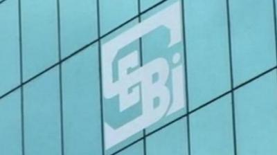 The proposal is likely to be presented for approval by Sebi's board at its meeting later this month, the officials said.