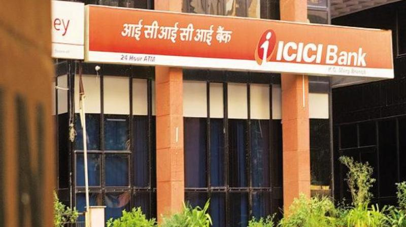 ICICI Bank made a slew of submissions to Sebi during a public consultation process for overhauling its settlement rules, but the regulator did not see merit in most of the suggestions, officials said.