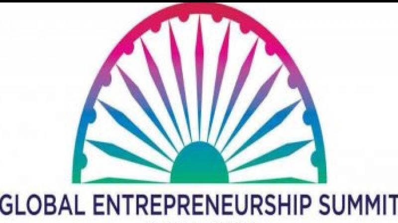 Global Entrepreneurship Summit an ode to India-US ties: Ivanka Trump