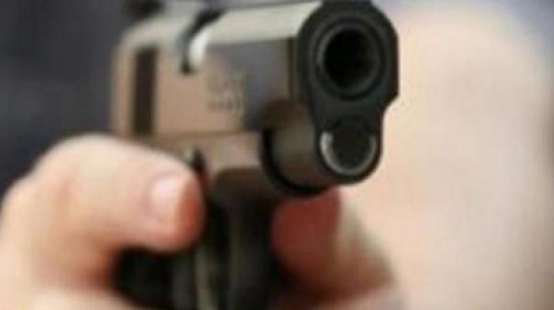 Md Mohsin Khan, a Trinamool Congress booth level secretary in Bagnan area of Howrah district was returning home on Monday night when the miscreants shot him dead at Haturia village in the district. (Representational Image)