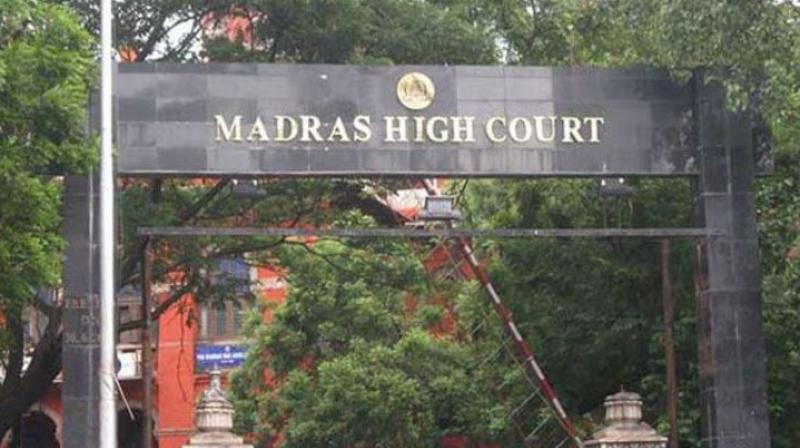 The Madras High Court ruled that 'Vande Mataram' must be sung in schools, educational institutes and government offices. (Photo: File | PTI)