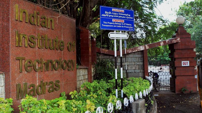 Microsoft offers Rs 1.4 crore package to IIT students
