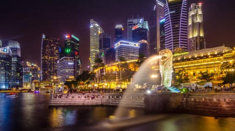 The roadshows would include key stakeholders from Singapore, representing hotels, airlines, integrated resorts, attractions, destination management companies and cruise operators. (Photo: Pexels)