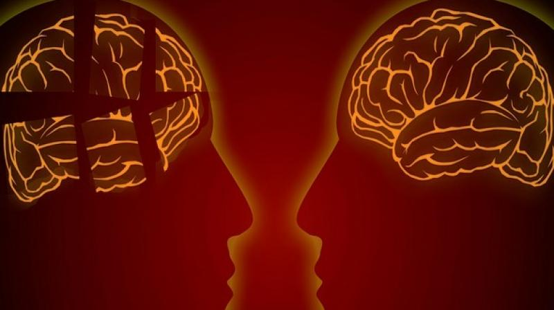 Researchers used data from positron emission tomography (PET) scans of healthy individuals and patients with mild cognitive impairment who were enrolled in the Alzheimer's Disease Neuroimaging Initiative (ADNI) database. (Photo: ANI)