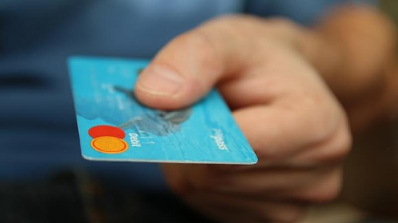 The researchers also found that those who reported greater self-control spent less on bank charges and those who rated higher on neuroticism spent less on mortgage payments. (Photo: Representational/Pixabay)