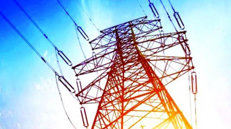 Discoms, MSEDCL said, are not given any login facility on the website and