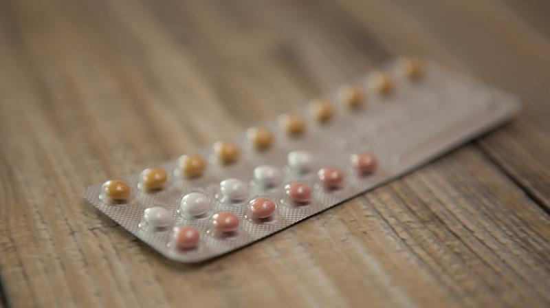 The New Male Contraceptive Pill That Is Without Side Effects