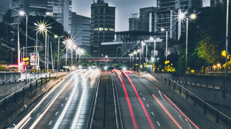 The police pointed out that a common thread during such incidents was that the street lights were not functioning. (Photo: Pexels)