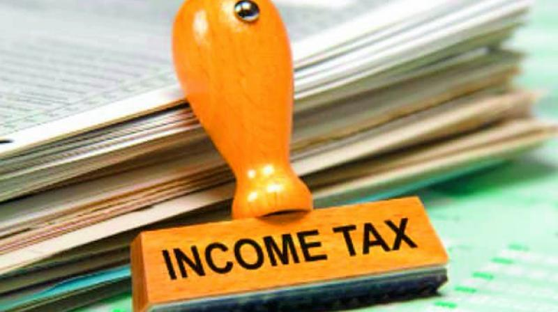 Direct tax revenue has significantly increased by over 78 per cent from Rs 6.38 lakh crore in the financial year 2013-14 to around Rs 11.37 lakh crore in the financial year 2018-19.