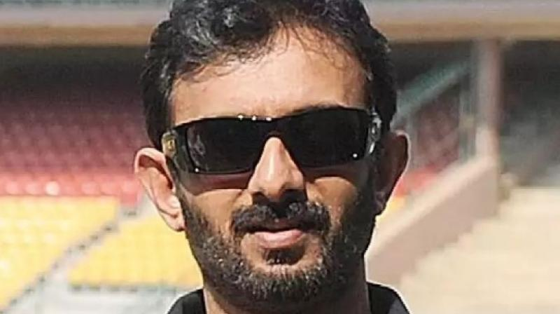 Rathour is the brother-in-law of current India U-19 national selector Ashish Kapoor and his appointment would have been a case of Conflict of Interest. (Photo: PTI)