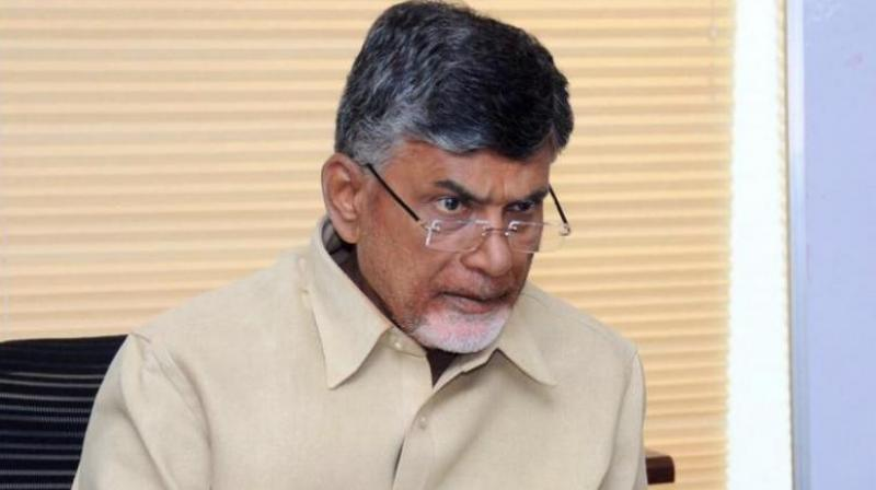 chandrababu-congress-party-2019-elections-alliance
