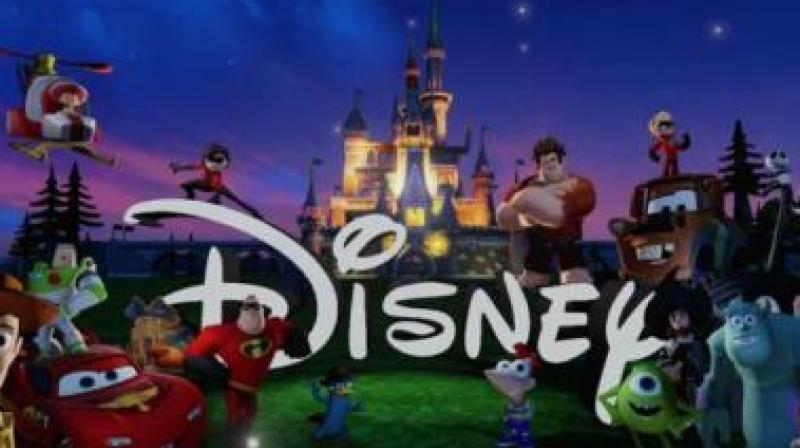 Disney+'s interface appears similar to that of Netflix with personalisation of user profiles, recommended content, search capabilities and parental controls. (Photo: Representational Image/AFP)
