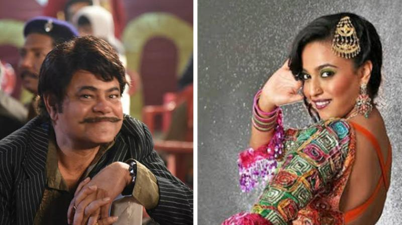 Sanjay Mishra and Swara Bhaskar play pivotal roles in the film. 'Anaarkali of Aarah' landed in trouble when CBFC asked the makers to chop a few scenes from the film and a compilation video of those dropped scenes found its way to social media.