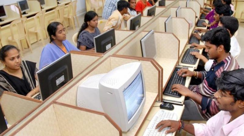 About 50 women in the channel's news desk and reporting will be among those benefited, sources said. (Photo: Representational/PTI)