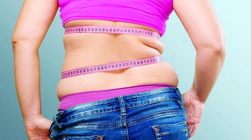 Will you lose weight by eating less carbs
