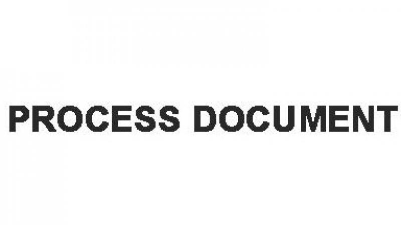 Expression Of Interest – Deccan Chronicle Holdings Limited Process Document