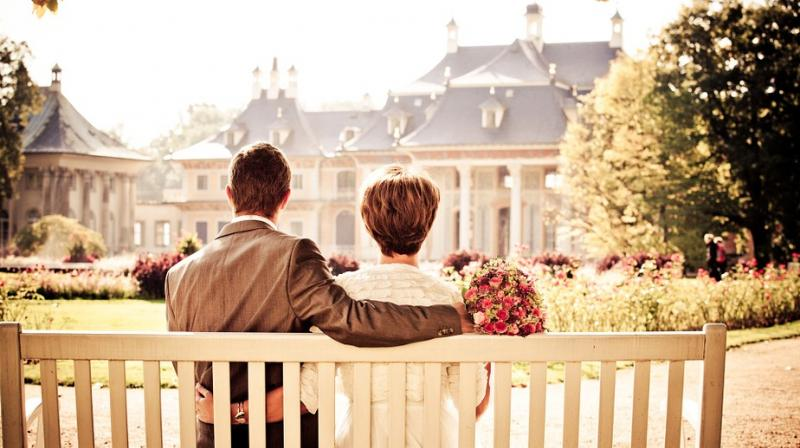 5 online platforms to help live-in couples find rented homes