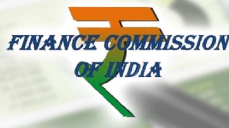 Heeding the representations of various states, including Telangana, the 15th Finance Commission has decided to release direct grants not only to the gram panchayats but also to zilla parishads in the states.
