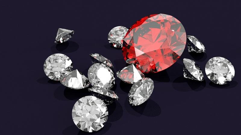 Asean countries like Thailand, Indonesia, Malaysia and Cambodia are not significant markets as far as gems and jewellery exports are concerned.  (Photo: Pixabay)